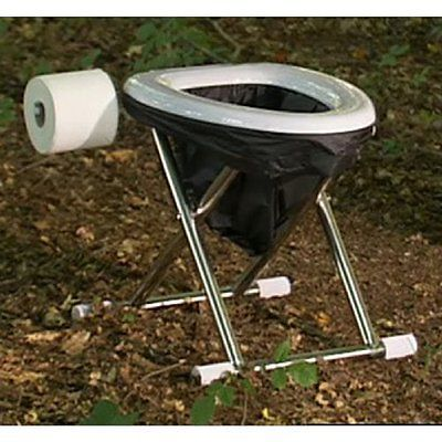 Portable-Camp-Potty-Porta-Potti-Survival-Travel-Toilet-Seat-Bucket-Travel-John
