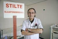 Verband narcolepsie en griepvaccin aangetoond - Binnenland | Het laatste nieuws uit Nederland leest u op Telegraaf.nl [binnenland]