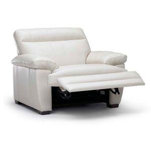 Furniture Gallery - Natuzzi Editions | Natuzzi Editions Sofas ...