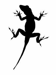 40 best images about cartoon lizard outline tattoo on pinterest cartoon tattoo stencils and. Black Bedroom Furniture Sets. Home Design Ideas