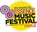 Essence Music Festival   New Orleans  Every July