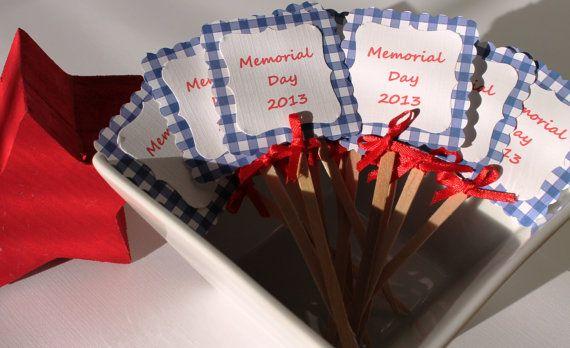 memorial day drinking statistics