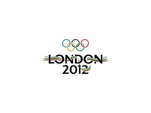Suivre les Jeux Olympiques 2012 de Londres sur YouTube