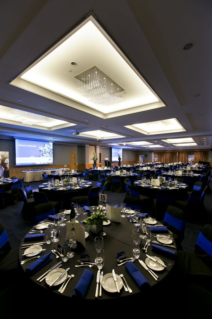 Check out some of the sites on the right to help save you crucial time in locking in that venue. http://www.venuesfor21stbirthdayparty.com/occasions/