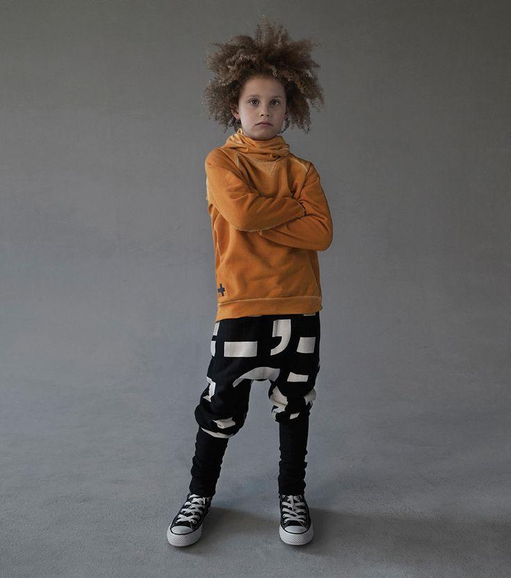 Alle NUNUNU fans opgelet want NUNUNU presenteert voor het eerst een exclusieve collectie voor de start van het nieuwe schooljaar. NUNUNU, bekend van de alternatieve streetwear collecties voor kinderen van 0 tot 14 jaar, presenteert voor het eerst een back-to-school collectie met 13 compleet gestylde looks voor jongens en meisjes. Speelvriendelijkheid en comfort staan met …