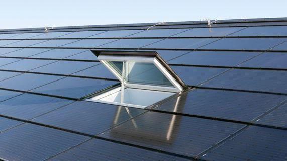 Meer weten over de SunPower dakbedekking? https://www.huisvolenergie.nl/kennisplein/aanbod/workshop-over-energie-opwekkenopslaan-en-dakbedekking/ … Doe inspiratie op voor renovatie of nieuwbouw.