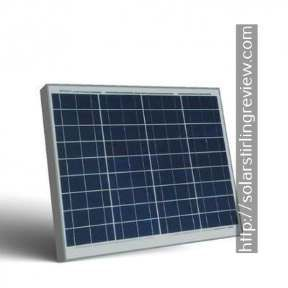 solar panel calculator - solar power energy.home energy africa 8956407893