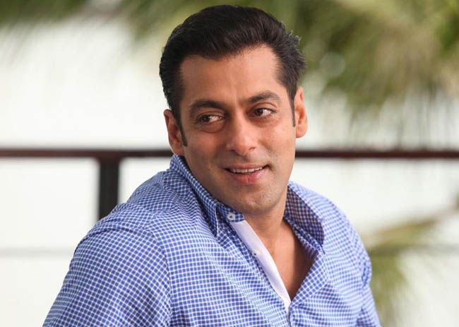 Salman Khan Will Play Double Role In No Entry Mein Entry And Prem Ratan Dhan Payo   StarsCraze