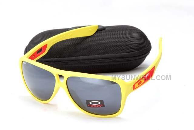 http://www.mysunwell.com/for-sale-cheap-oakley-dispatch-ii-sunglass-7858-yellow-frame-black-lens.html Only$25.00 FOR SALE CHEAP OAKLEY DISPATCH II SUNGLASS 7858 YELLOW FRAME BLACK LENS Free Shipping!