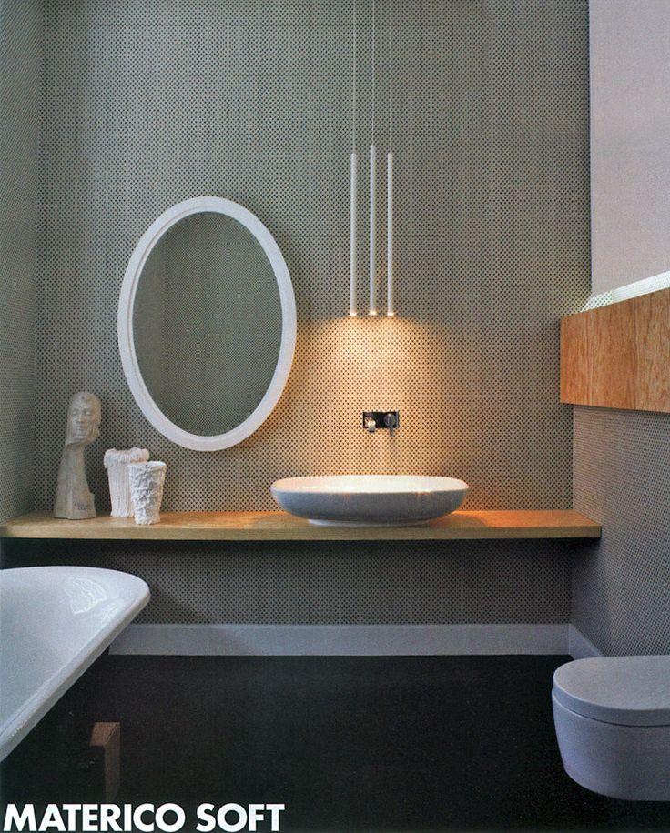 1000 images about work bathroom on pinterest toilets for Elle decor bathroom ideas