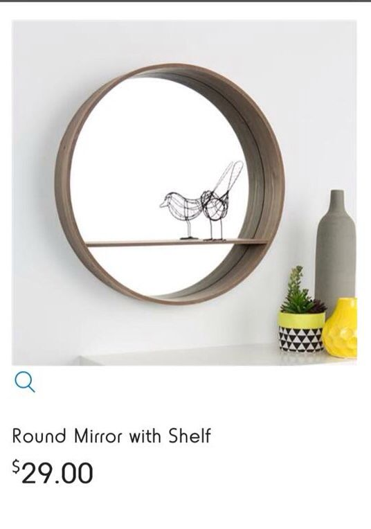 Bathroom Mirror Kmart 66 best kmart style images on pinterest | bedroom ideas, ikea