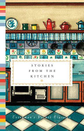298 Beste Afbeeldingen Van Best Book Covers