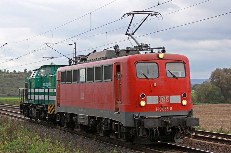 140 855-8  DB