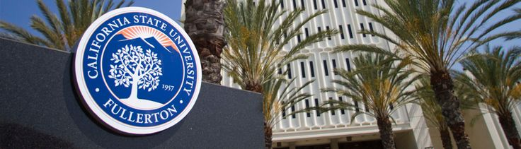 Center for Autism – Education Core | Center for Autism – Education Core | College of Education at California State University Fullerton