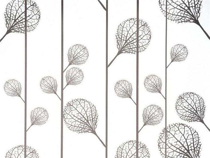 Le 25 migliori idee su carta parati floreali su pinterest for Le migliori aziende di carta da parati