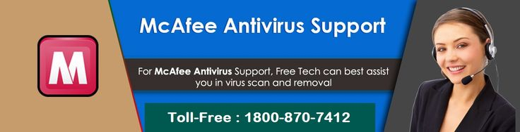 #McAfee #Antivirus tech support number for all McAfee Antivirus technical Issues support such as online account protection ,Email protection ,McAfee upgrade and out-of-date ,#install ,#uninstall #setup and #configuration #support service .Make a call 1800-7-870-7412 #technician support #number.