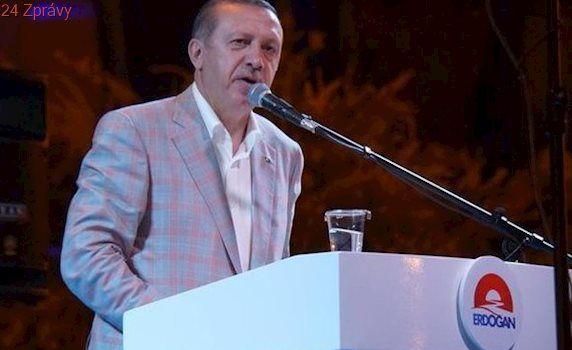 Jednání o sjednocení Kypru zatím bez výsledku, Turecko dělá cavyky