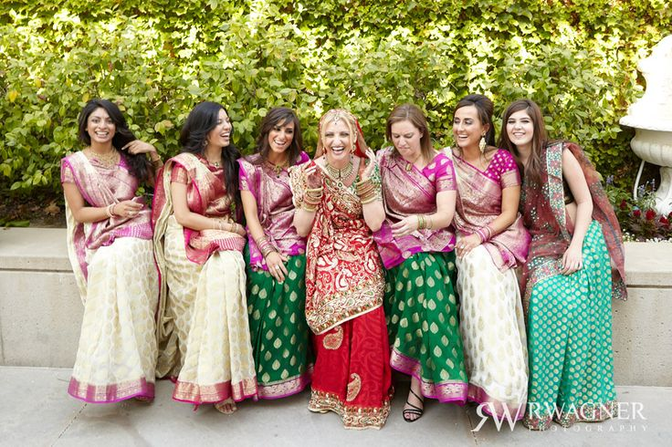 hindu single women in escanaba Hindu dating for hindu singles meet hindu women online now registration is  100% free.