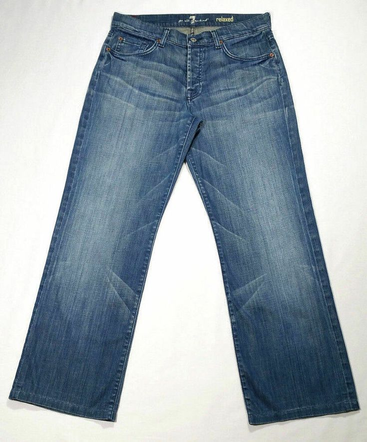 womens relaxed fit jeans uk