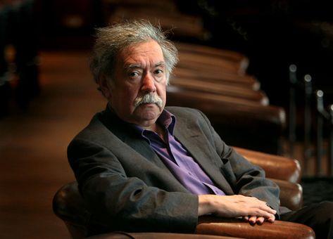 Las películas de Raúl Ruiz que están liberadas en Internet | Noticias | Absenta Musical http://www.absentamusical.com/las-peliculas-de-raul-ruiz-que-estan-liberadas-en-internet/