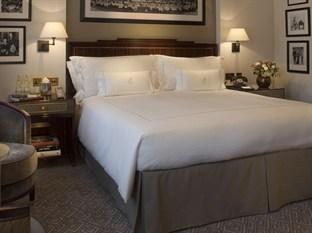 Hotel Deal Checker - The Beaumont Hotel http://www.HotelDealChecker.com