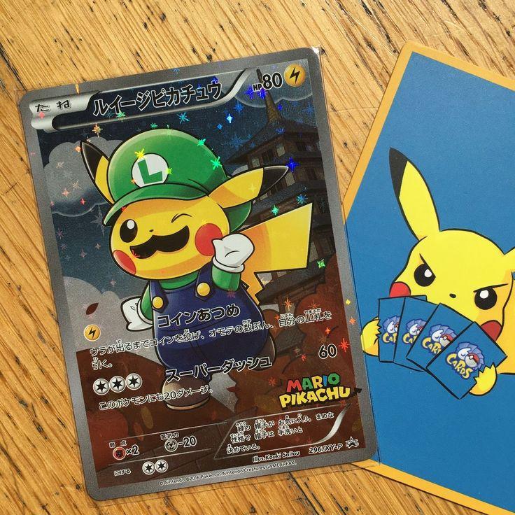 Pikachu of the day! Love it or hate it? #pikachu #playpokemon #ポケモン #Pokemon #PokemonTCG #tcg  #pokemoncards #pokemongo #pokemonmaster #nintendo  #pokemontcgo #PTCGO  #pokemoncommunity #pokelover  #pokemonart  #play #trading #card #game #pokemontrainer #pokemongame #teamrocket #pokedex #rare #gottacatchemall #pokemonrare #pokefan #pokeart  #pokemaniac #ashketchum