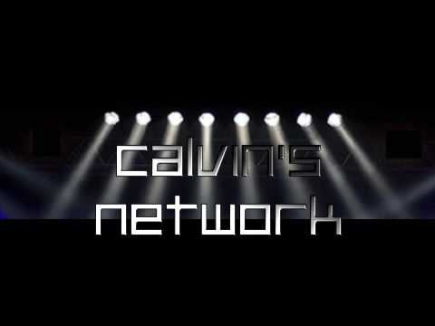 Calvins Network - Free Affordable Professional Web Hosting Marketing Your Business Word Wide. Starting with Professional Webhosting.