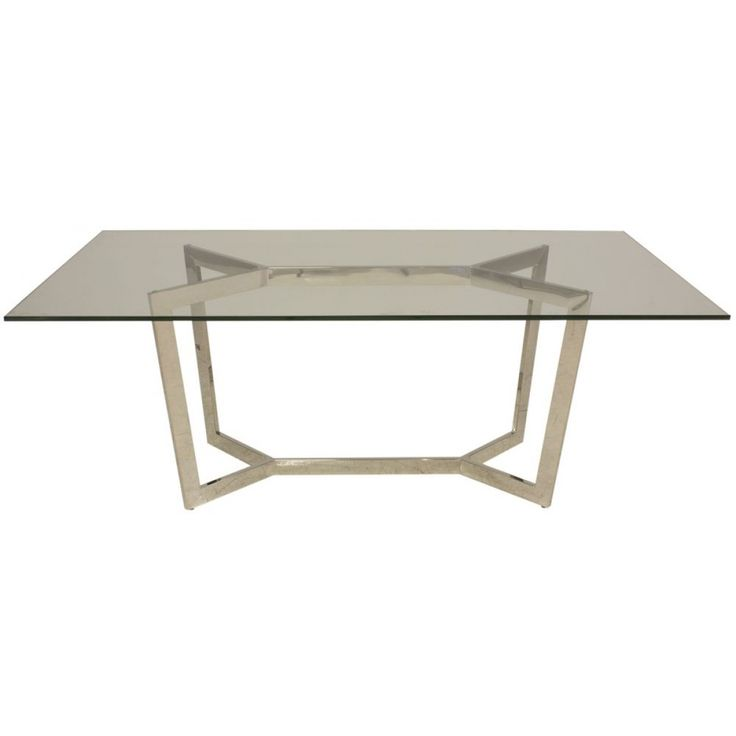 TOWNSEND DINING TABLE - 98 Best Dining Tables Images On Pinterest