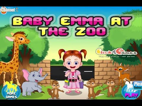 Baby Games » Baby Emma At The Zoo Online Free Flash Game Videos GAMEPLAY - Best sound on Amazon: http://www.amazon.com/dp/B015MQEF2K -  http://gaming.tronnixx.com/uncategorized/baby-games-baby-emma-at-the-zoo-online-free-flash-game-videos-gameplay/