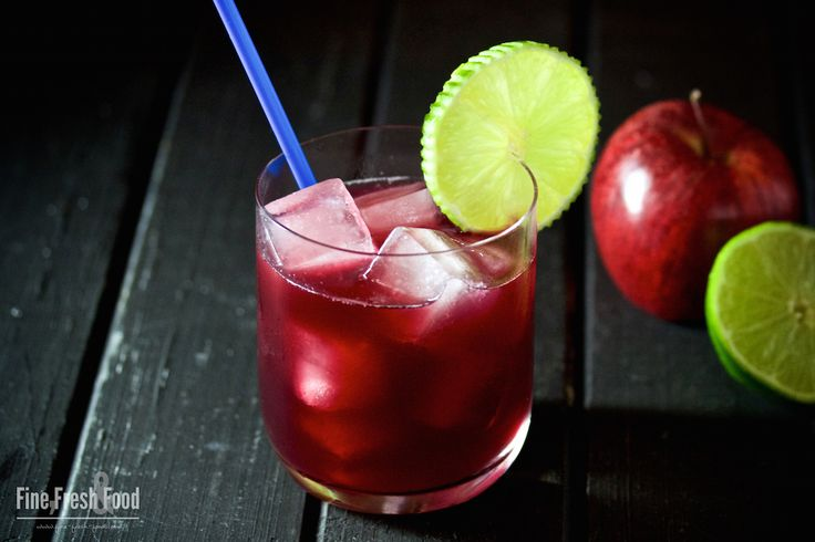 Best 25 sloe gin cocktails ideas on pinterest sloe gin for Best juice with gin