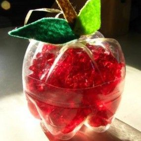 apple crafts for kids-20110917-27