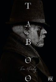 Watch Taboo Season 1 Episode 8 (S1xE8) FREE Online - Click Here To Watch !/>     <meta property=