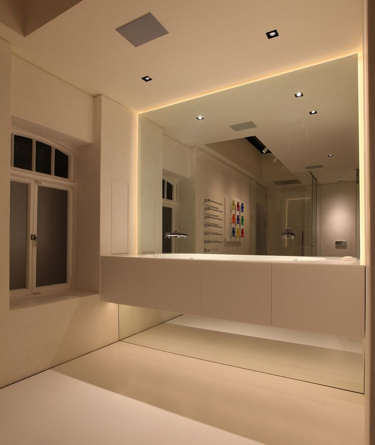bathrooms lighting. visit the john cullen showroom for all your bathroom lighting requirements from wall mounted to ceiling lights a designer will be on hand help bathrooms