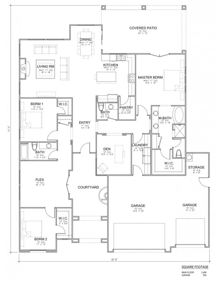 e671bc4c3e32009f7346b9218489f3d1--floor-plans-spring Zion Home Plans Perry House on kb homes house plans, cooper homes house plans, henry homes house plans, westin homes house plans, plantation homes house plans, legend homes house plans, signature homes house plans, salisbury homes house plans, sebastian homes house plans, centex homes house plans, meritage homes house plans, lancaster homes house plans, pulte homes house plans, fulton homes house plans, ivory homes house plans, chesmar homes house plans, standard pacific homes house plans, green homes house plans, clayton homes house plans,
