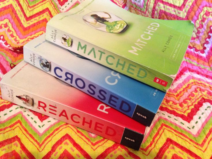 reached by ally conde free ebook