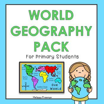 Legjobb ötlet A Pinteresten Ami Tetszeni Fog A Következővel - World geography quiz game