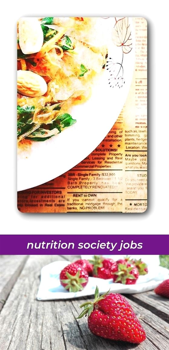 nutrition society jobs_782_20190129063444_54 undergraduate