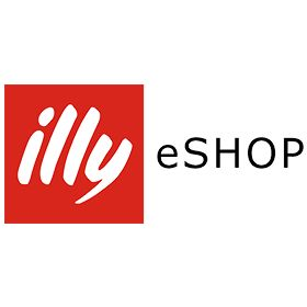 I just saved on illy eShop with #SaveHoney, a free browser add-on that automatically finds promo codes!
