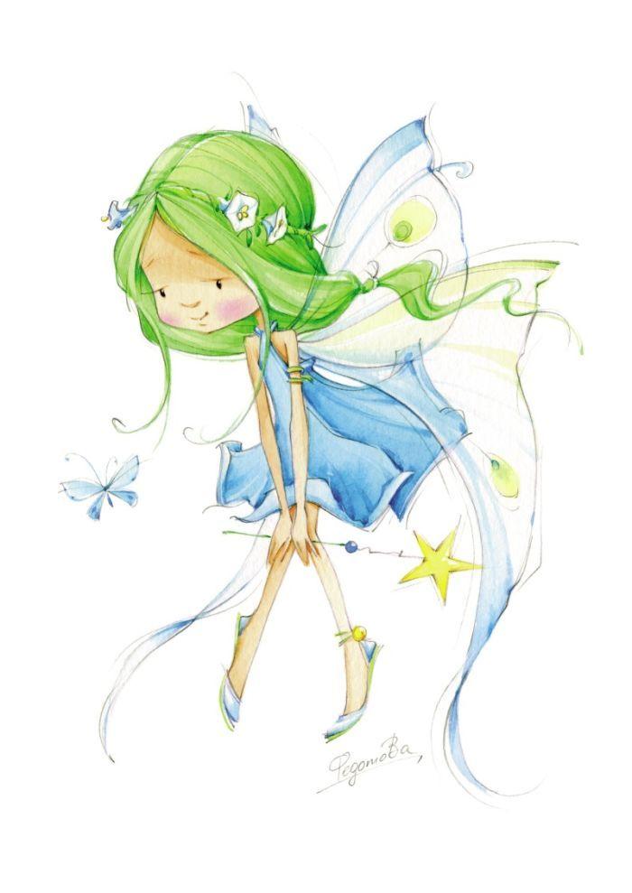 Marina Fedotova -  fairy&moth-02.psd