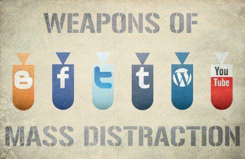 True story... One Stop HumourLaugh, Social Media, Funny, Mass Distraction, True, Weapons, Humor, Socialmedia, Pinterest