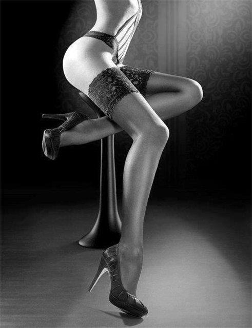 #Erotismo sin duda