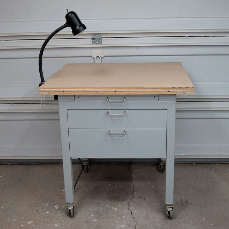Top 25 ideas about my wood shop on pinterest a 4 router table and power st - Petite table pliable ...