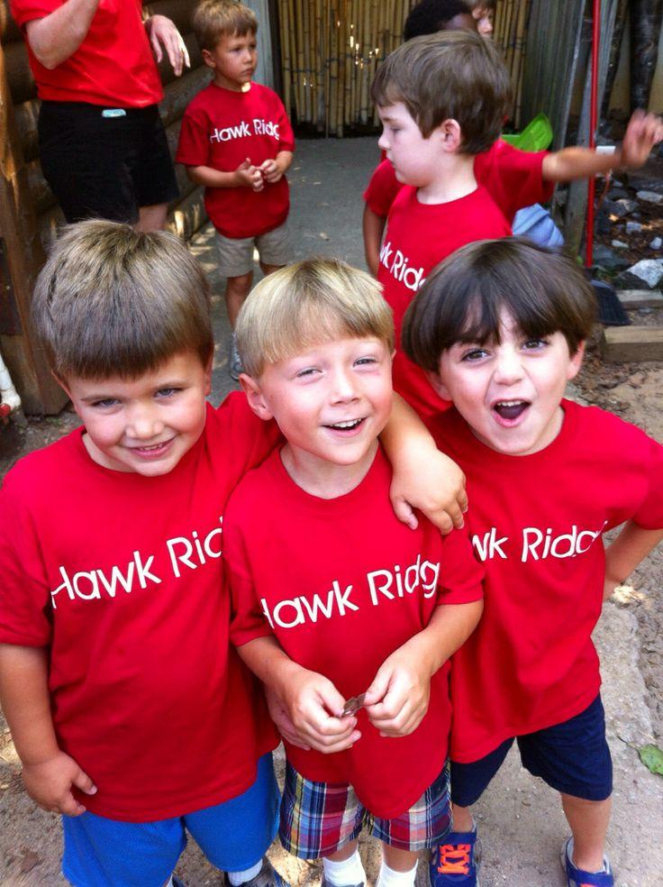 Hawk Ridge visits HollyWild Animal Park. Baby face, Face