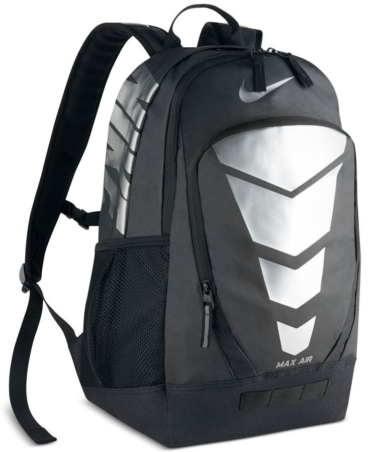 nike vapor backpack 2017