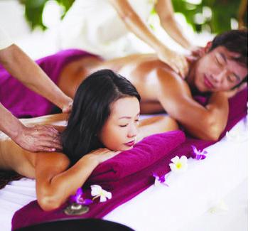 Mengobati Lemah Syahwat Dengan Cara Terapi Pijat Tradisional Pijat tradisional lemah syahwat adalah salah satu terapi yang biasa dipilih para …