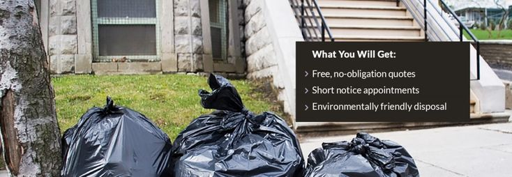 When it is about removing the waste then it doesn't make a difference what your requirements are, by employing Must Collect Rubbish one of the best waste removal companies Melbourne who is an expert in cleanouts, you are completing something in a more productive way than if you somehow happened to try the activity yourself.