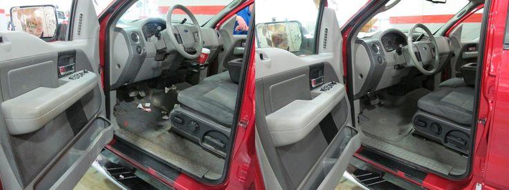AAAAUTOSPA.COM #interior  #CAR #WASH #LUXURY #TORONTO #RICHMONDHILL #ETOBICOKE #AURORA #DEAL #SHAMPOO #DETAILING #HANDWASH
