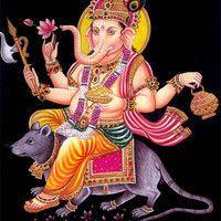 shakti sahita ganapathim   shankarAbharanam   tisra nadai by dhanyasy on SoundCloud