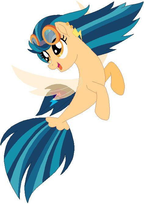 картинки индиго пони его называют символом