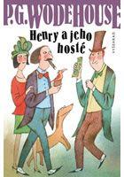 Beletrie - Humor, satira | bux.cz